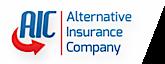 Alternative Insurance Company's Company logo