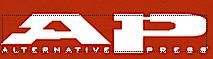 Alternative Press's Company logo