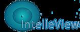 Alternative Security Systems's Company logo