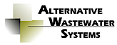 Alternative Wastewater Systems's Company logo