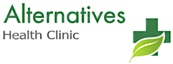 Alternatives Health Clinic's Company logo