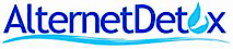 Alternet Detox. Immerce Ecommerce Software's Company logo