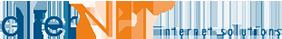 Alternet Internet Bv's Company logo