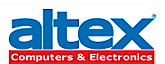 Altex Computers & Electronics, Ltd.'s Company logo
