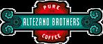 Altezano Brothers's Company logo