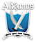 Eddiehxc Cosplay's Competitor - Althanas logo