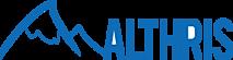 Althris's Company logo