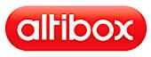 Altibox's Company logo