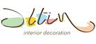 Altin Interior Decoration Works's Company logo
