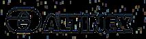 Altinex Pt's Company logo