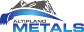 Altiplano Metals's Company logo