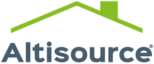 Altisource's Company logo