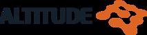 Altitude Digital's Company logo