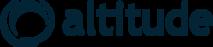 Altitude's Company logo