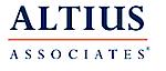 Altius Associates's Company logo