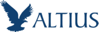 Altius Minerals's Company logo