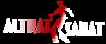 Altkat Sanat's Company logo