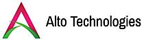 Altotechsolutions's Company logo