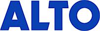 Alto Solutions, Inc.'s Company logo