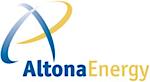 Altona Energy's Company logo
