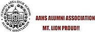 Altoona Area School District's Company logo