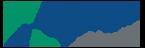 Altra Motion's Company logo