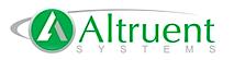 Altruent Systems International's Company logo
