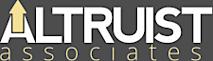 Altruist Associates's Company logo