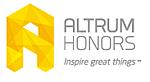 Altrum Honors's Company logo