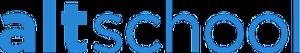 AltSchool, PBC's Company logo