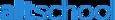 AltSchool, PBC Logo