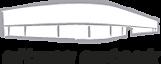 Altuna Autoak's Company logo