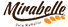 Altunbilekler's Company logo