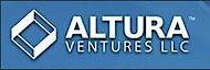 Altura Ventures's Company logo