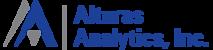 Alturas Analytics's Company logo