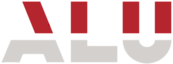 African Leadership University's Company logo
