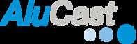Alucast Limited's Company logo