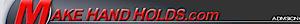Makehandholds's Company logo