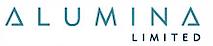 Aluminalimited's Company logo