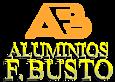 Aluminios F. Busto's Company logo