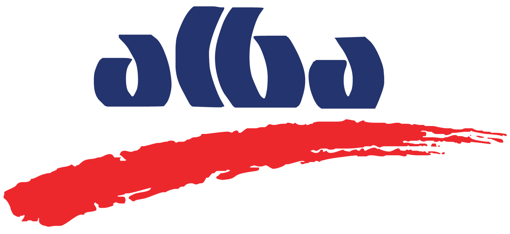 Alba Competitors, Revenue and Employees - Owler Company Profile