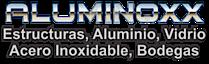 Aluminoxx's Company logo