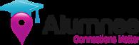 Alumnee's Company logo