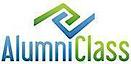 AlumniClass.com's Company logo