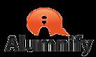 Alumnifyapp's Company logo
