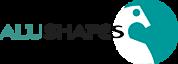 Alushapes's Company logo