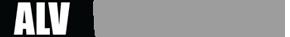 Rattlermedia's Company logo