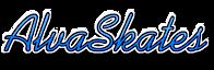 Alva Skates's Company logo