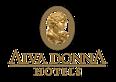 Alvadonna's Company logo