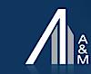 Alvarez & Marsal Holdings's Company logo